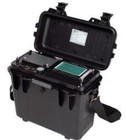 """Zettler High Contrast Graphic Module for Outdoor Instrument Applications"""""""